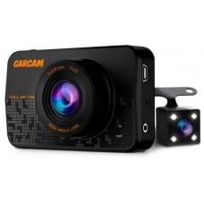 Видеорегистратор CARCAM D1