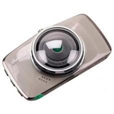Видеорегистратор Dunobil Chrom Duo, 2 камеры 4.4