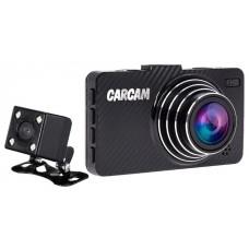 Видеорегистратор CARCAM D5