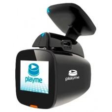 Видеорегистратор Playme UNI, GPS