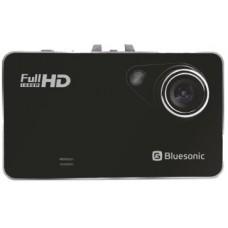 Видеорегистратор Bluesonic BS-F113***