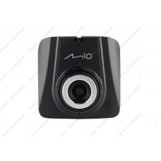 Видеорегистратор MIO MiVue C305 черный
