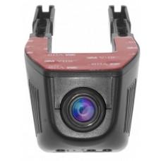 Видеорегистратор Carcam Каркам U5-HD