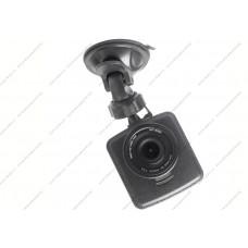 Видеорегистратор INSPECTOR SHD Samum GPS