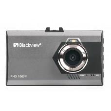 Видеорегистратор Blackview F9