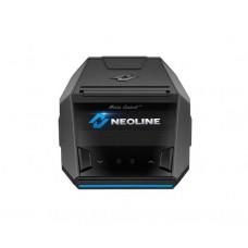 Радар-детектор NEOLINE X-COP 8700s