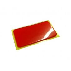 Скотч для крепления видеорегистратора на стекло Blackvue для DR 430/490/590