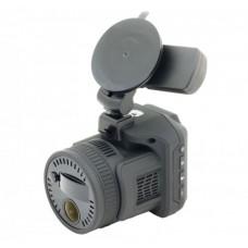 Видеорегистратор c радар-детектором Playme P450 TETRA