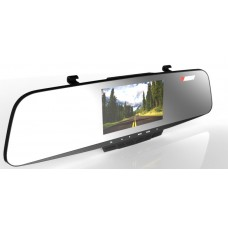 Видеорегистратор зеркало ARTWAY AV-620