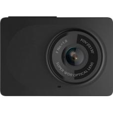 Видеорегистратор Xiaomi Yi Smart Dash Camera SE Wi-Fi (CN)