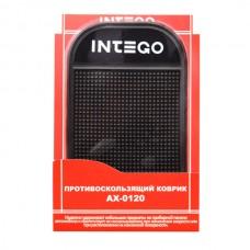 Коврик на приборную панель INTEGO VX-0120