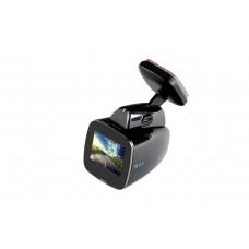 Видеорегистратор SilverStone F1 A80 Sky GPS