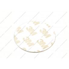 3М-скотч (диаметр 45мм)