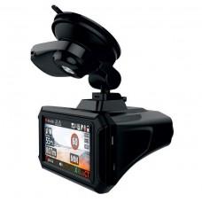 Видеорегистратор Blackview Combo 1 + радар-детектор